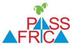 Pass Africa Borehole Drilling
